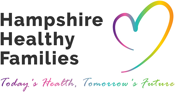 Hampshire Healthy Families